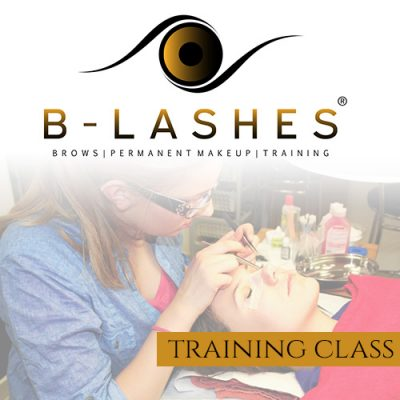Category Image TrainingClass