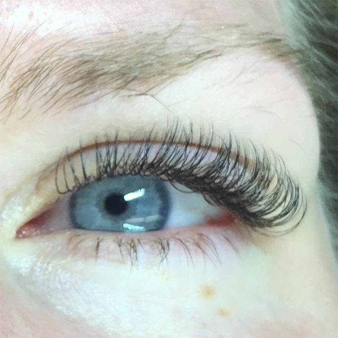 51a8e3b9de9 Eyelash Extensions, Bella Beauty, 2D, 3D/4D, 5D+ Volume Lashes - B ...